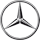 Mercedes-Benz Sprinter Fourgon 316 CDI MT L4H3